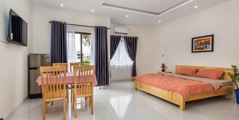apartment-for-rent-da-nang-A750-4