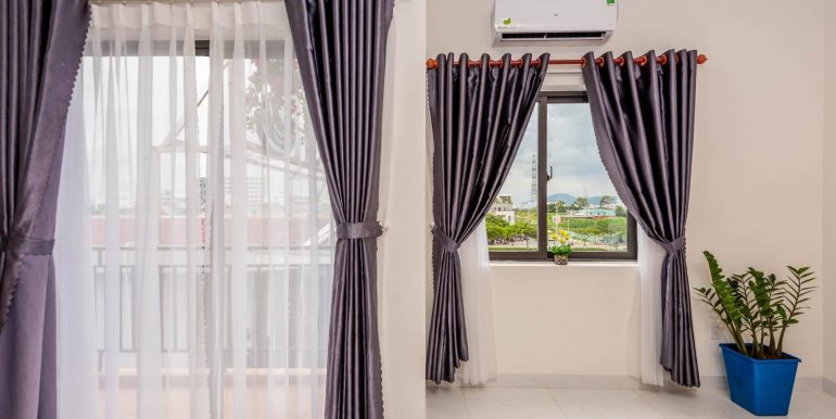 apartment-for-rent-da-nang-A750-5
