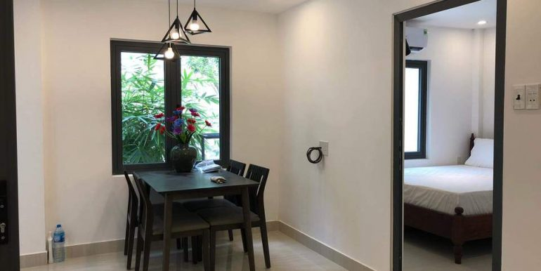 apartment-for-rent-da-nang-city-A359-3