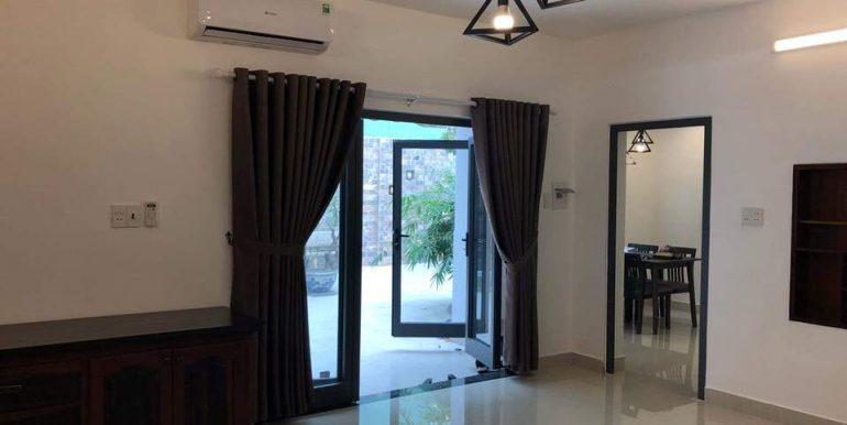 apartment-for-rent-da-nang-city-A359-4
