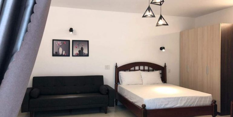 apartment-for-rent-da-nang-city-A359-6