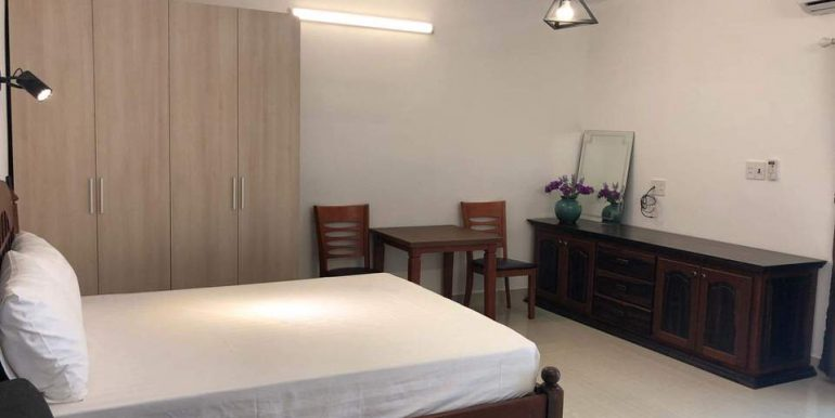 apartment-for-rent-da-nang-city-A359-7