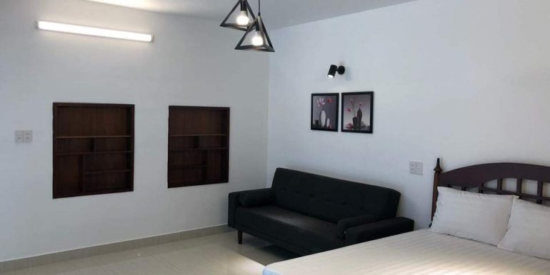 apartment-for-rent-da-nang-city-A359-8