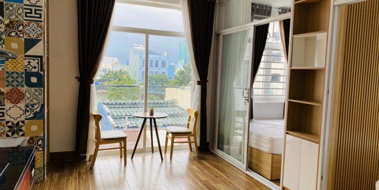 apartment-for-rent-dragon-bridge-A826-1