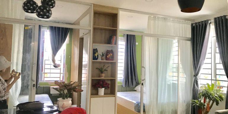 apartment-for-rent-dragon-bridge-A826-10