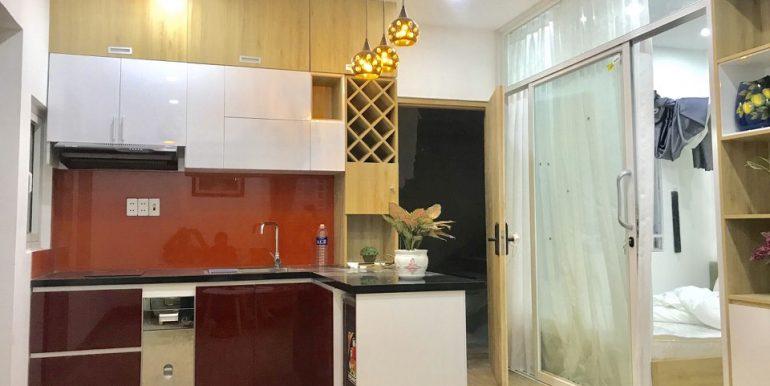 apartment-for-rent-dragon-bridge-A826-11