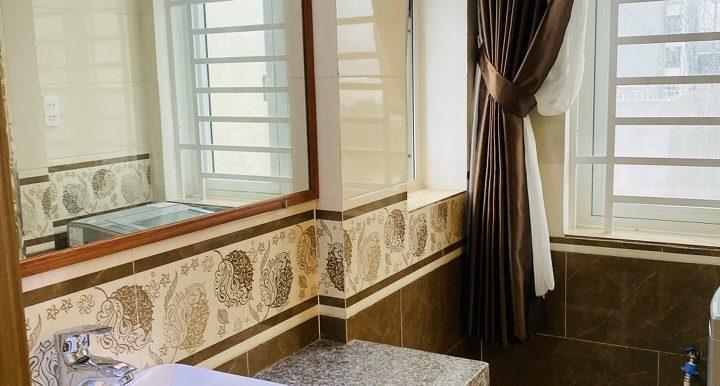 apartment-for-rent-dragon-bridge-A826-13