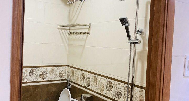 apartment-for-rent-dragon-bridge-A826-14