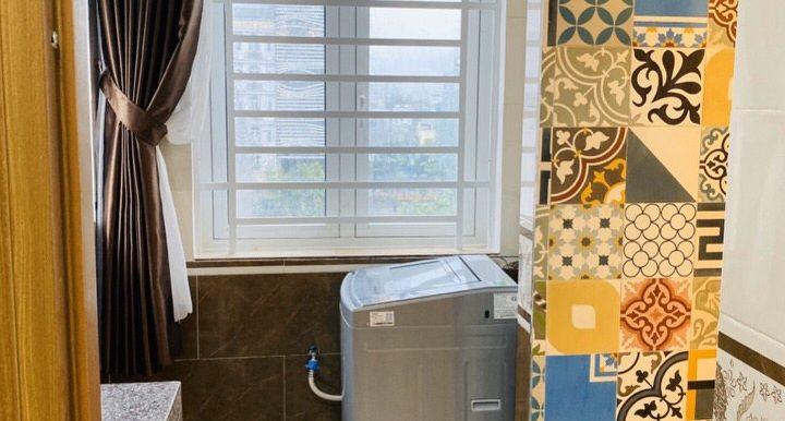 apartment-for-rent-dragon-bridge-A826-15