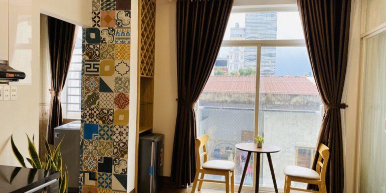 apartment-for-rent-dragon-bridge-A826-2