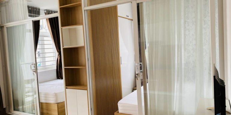 apartment-for-rent-dragon-bridge-A826-3