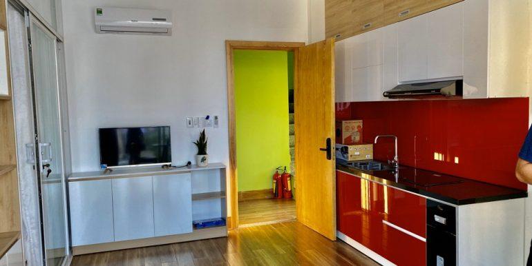 apartment-for-rent-dragon-bridge-A826-4