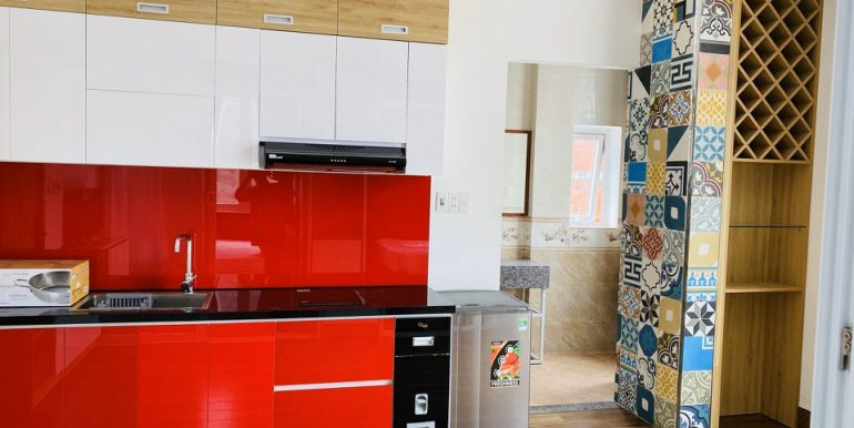 apartment-for-rent-dragon-bridge-A826-5