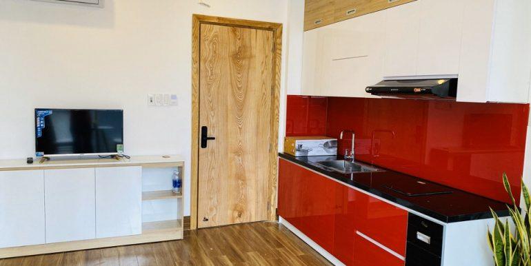 apartment-for-rent-dragon-bridge-A826-6