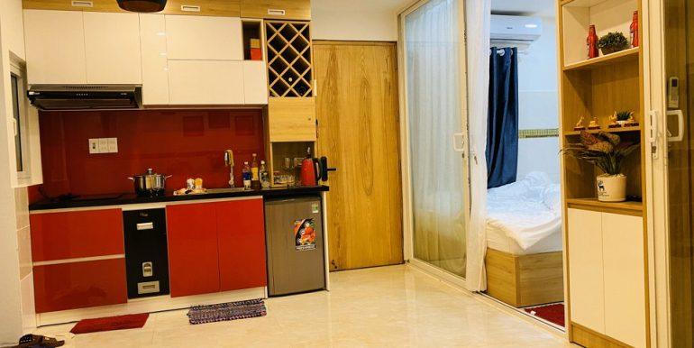 apartment-for-rent-dragon-bridge-A826-8