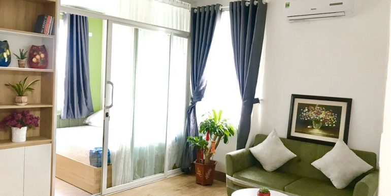 apartment-for-rent-dragon-bridge-A826-9