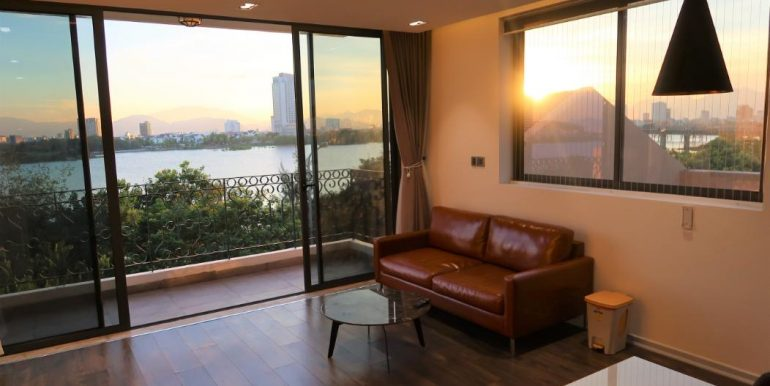 apartment-for-rent-han-river-view-A220-2-1