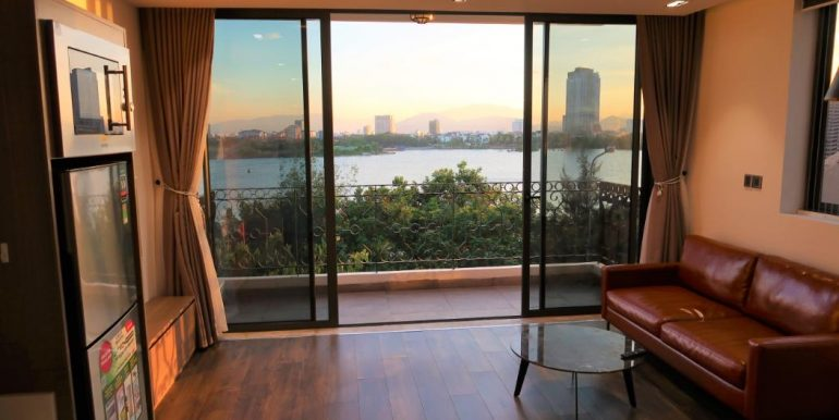 apartment-for-rent-han-river-view-A220-2-2