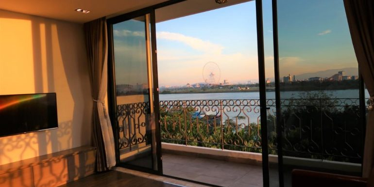 apartment-for-rent-han-river-view-A220-2-3