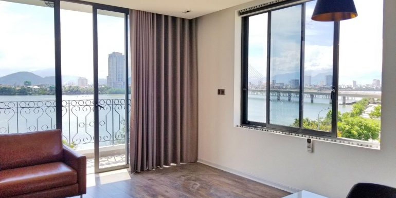 apartment-for-rent-han-river-view-A220-2-5