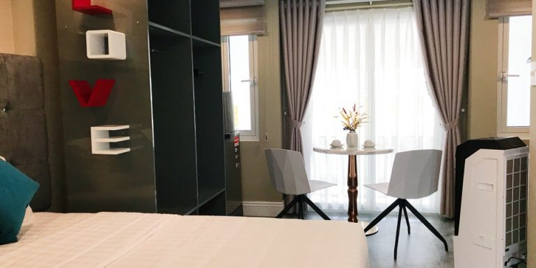 apartment-for-rent-in-an-thuong-A770-1