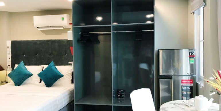apartment-for-rent-in-an-thuong-A770-2