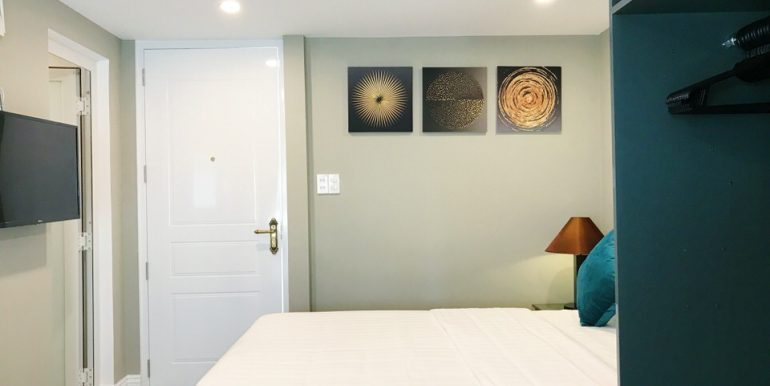apartment-for-rent-in-an-thuong-A770-3