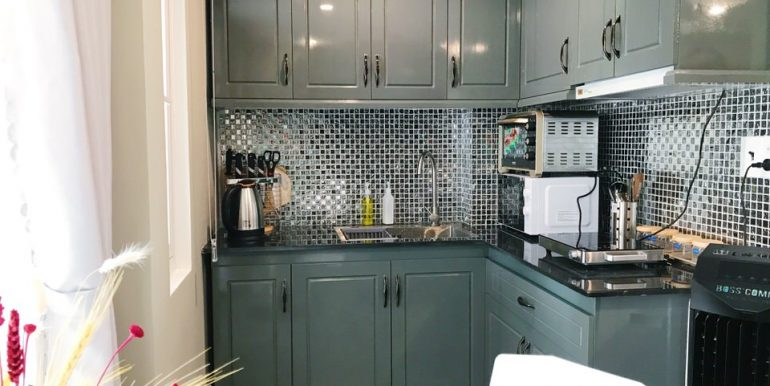 apartment-for-rent-in-an-thuong-A770-4