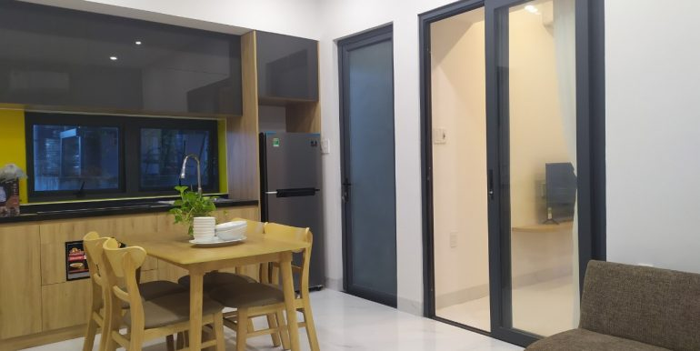 apartment-for-rent-in-da-nang-A360-1