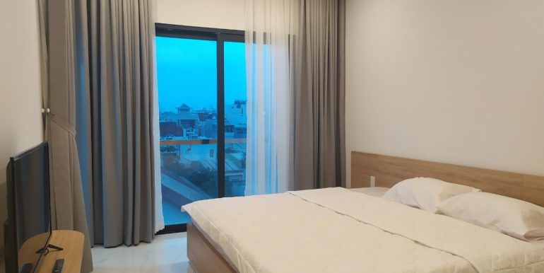 apartment-for-rent-in-da-nang-A360-2