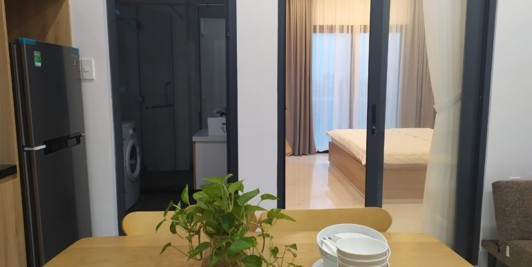 apartment-for-rent-in-da-nang-A360-3