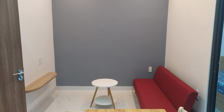 apartment-for-rent-in-da-nang-A361-3