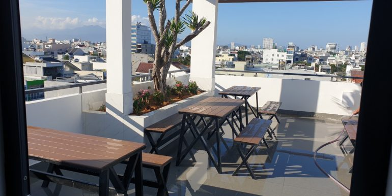 apartment-for-rent-in-da-nang-A361-8