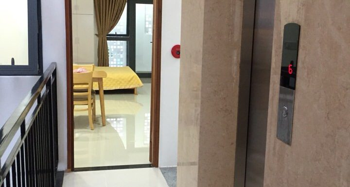 apartment-for-rent-in-da-nang-A362-11