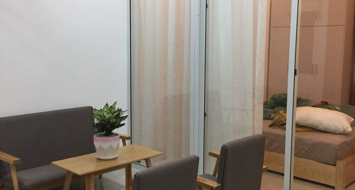 apartment-for-rent-in-da-nang-A362-2