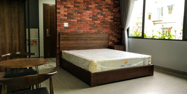 apartment-for-rent-my-khe-A766-1
