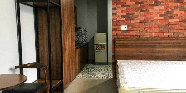 apartment-for-rent-my-khe-A766-2