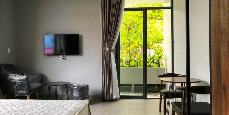 apartment-for-rent-my-khe-A766-4