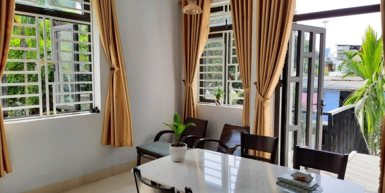 apartment-for-rent-son-tra-A812-1