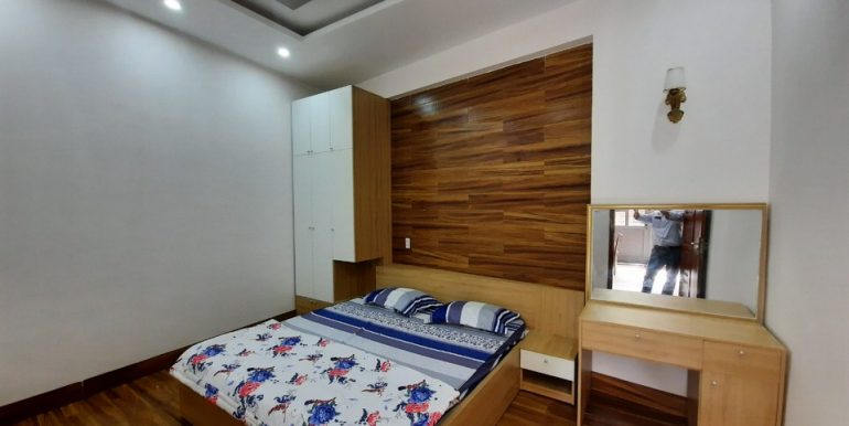 apartment-for-rent-son-tra-A812-2