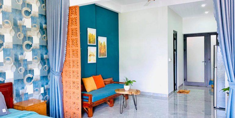 beautiful-studio-apartment-for-rent-da-nang-A823-1