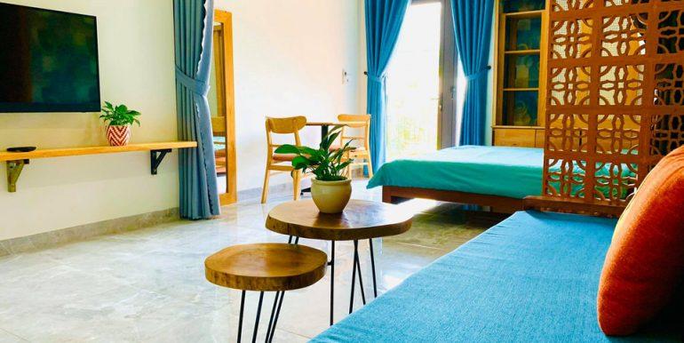 beautiful-studio-apartment-for-rent-da-nang-A823-3
