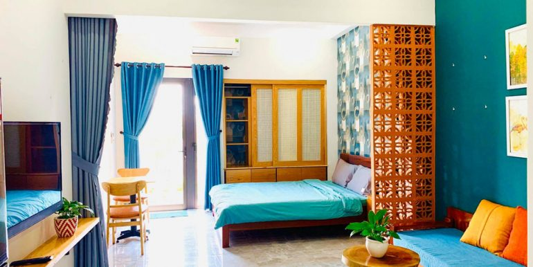 beautiful-studio-apartment-for-rent-da-nang-A823-4