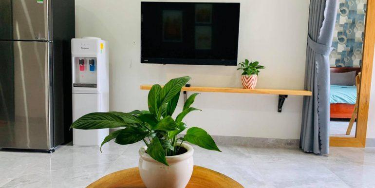 beautiful-studio-apartment-for-rent-da-nang-A823-6