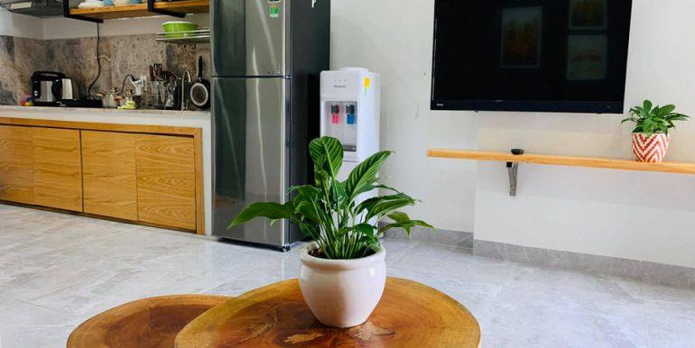 beautiful-studio-apartment-for-rent-da-nang-A823-7