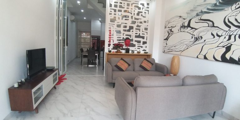 house-for-rent-an-thuong-B451-1