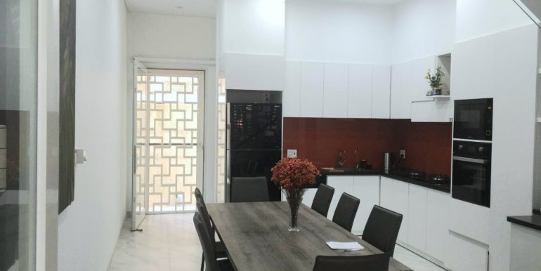 house-for-rent-an-thuong-B451-6