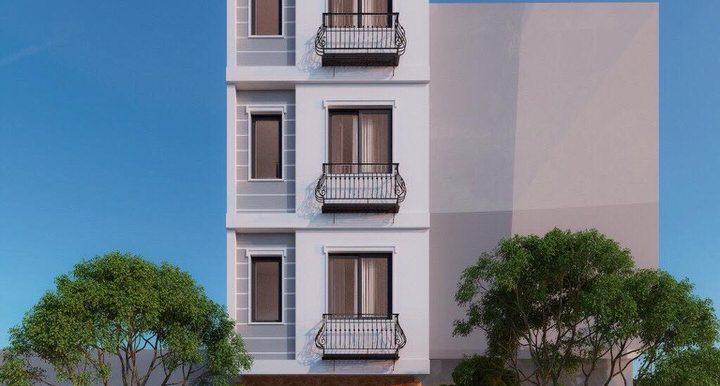house-for-rent-da-nang-B455-1