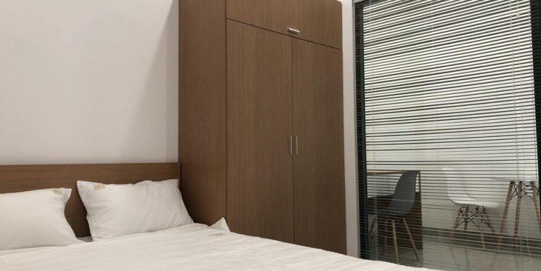house-for-rent-da-nang-B455-4