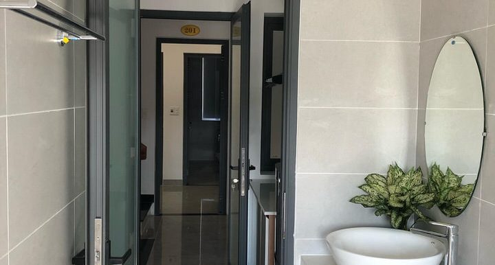 house-for-rent-da-nang-B455-6